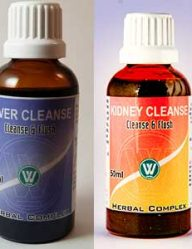 internal cleanse for men